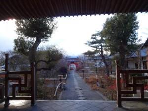 石峰寺 (9)