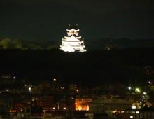 城夜 (2)